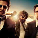 Ed Helms rules out the possibility of The Hangover 4
