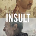 Movie Review – The Insult (2017)