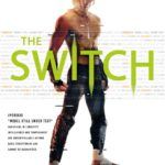 Book Review – The Switch by Justina Robson