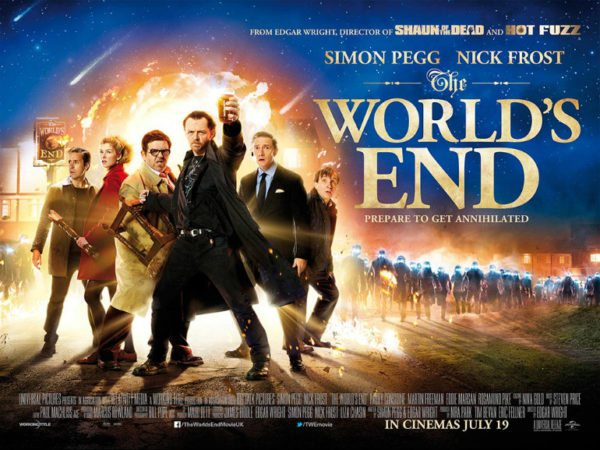 the-worlds-end-quad-poster-600x450