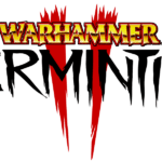 BAFTA Award-winning Jesper Kyd returns to score Warhammer: Vermintide 2