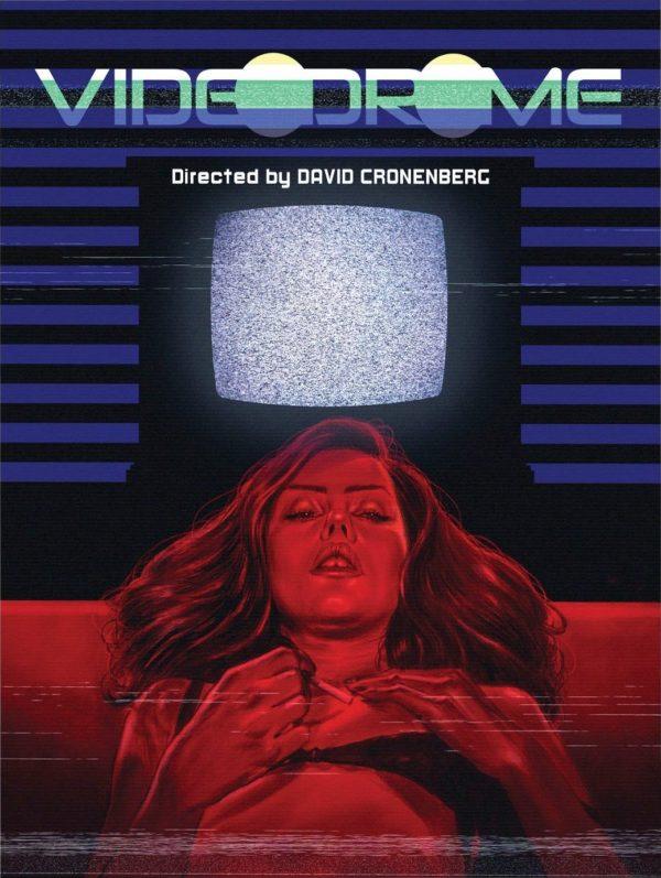 videodrome1-600x797