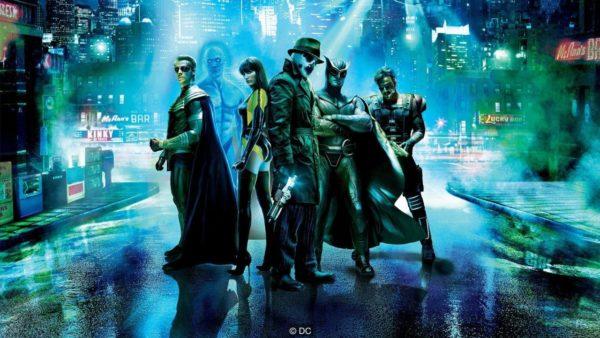 watchmen-600x338