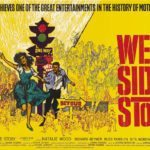 Steven Spielberg's West Side Story adds Corey Stoll and Brian d'Arcy James
