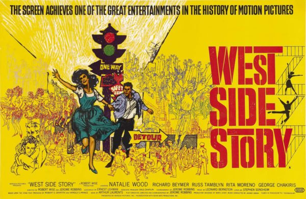 west-side-story-600x391
