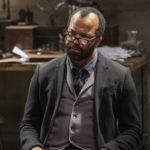 Jeffrey Wright and Luke Wilson join The Goldfinch