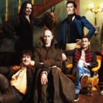 FX orders pilot for What We Do In the Shadows U.S. TV series