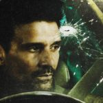 Crime thriller Into the Ashes adds Frank Grillo, Luke Grimes and Robert Taylor
