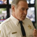 Will Patton joins the new Halloween movie