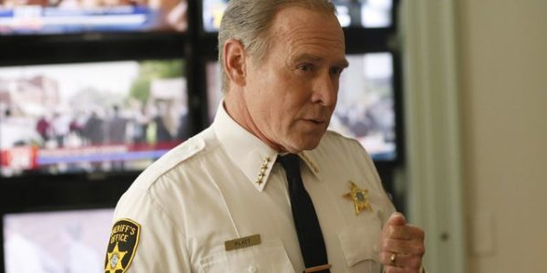 will-patton-shots-fired-tv-show-1076067-600x300