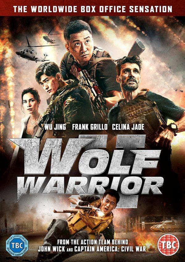 wolf-warrior-2-600x847