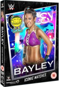 wwe-bayley-iconic-matches-dvd-204x300