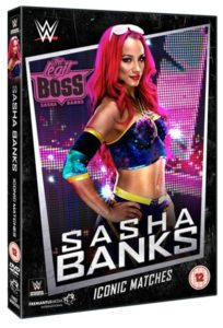 wwe-sasha-banks-iconic-matches-dvd-204x300