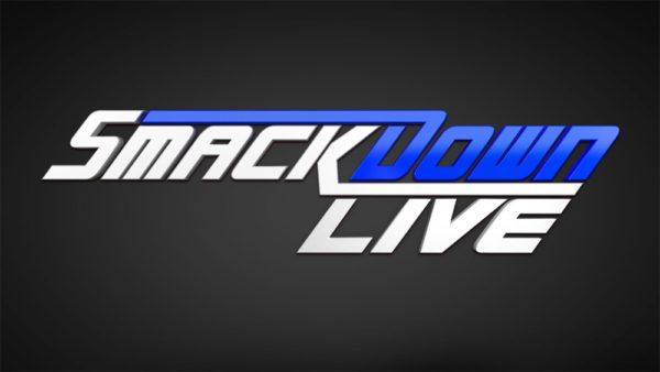 wwe_smackdown_live_logo-600x338