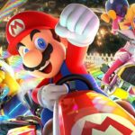 Mario Kart is coming to mobile devices with Mario Kart Tour