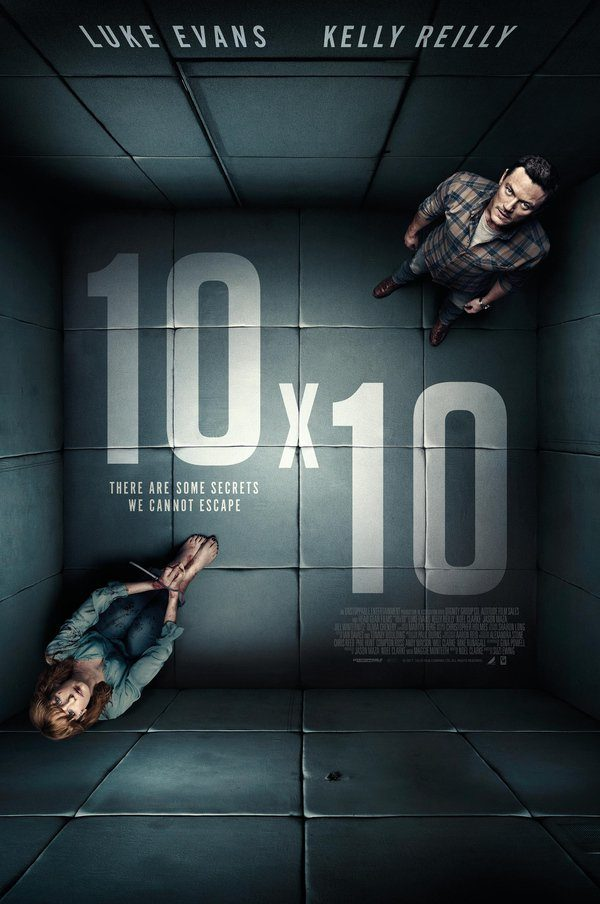 10-x-10-poster-600x904