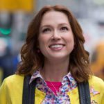 Unbreakable Kimmy Schmidt season four will be split into two parts