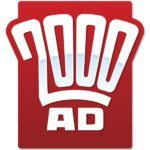 First ever all-female creator issue of 2000 AD arriving in June