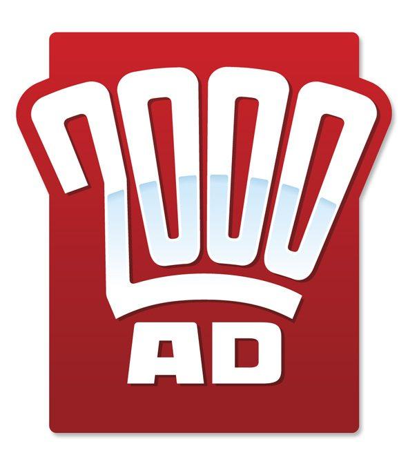 2000-AD-BADGE-full-c_358016