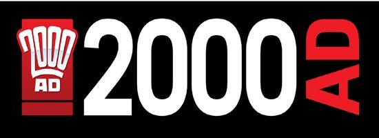 2000-AD-LOGO-USAGE
