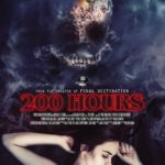 Sleep No More with the trailer for horror 200 Hours