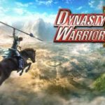Video Game Review – Dynasty Warriors 9