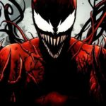 Carnage co-creator reacts to rumours of Woody Harrelson casting in Venom