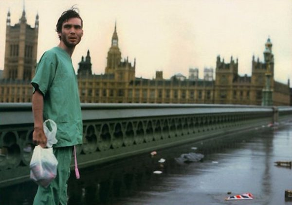 28-days-later-600x422