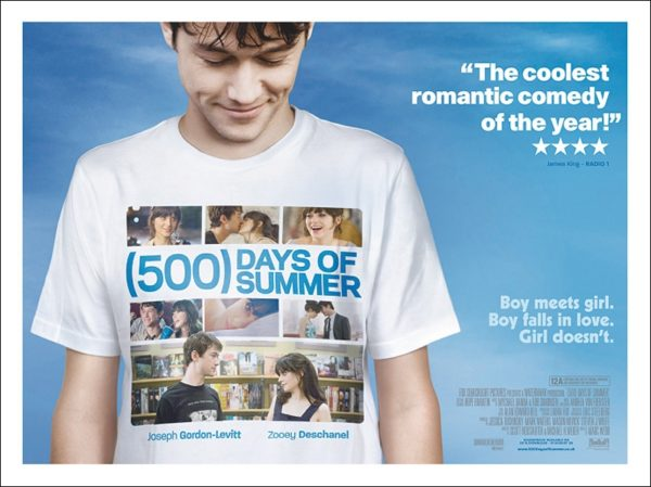 500-days-of-summer-poster-600x449