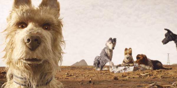8-details-we-noticed-in-the-trailer-for-wes-andersons-new-stop-motion-film-isle-of-dogs-600x300