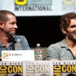 HBO's Confederate looks unlikely after Benioff and Weiss commit to Star Wars
