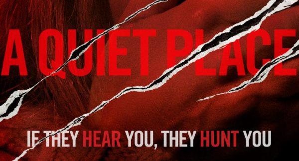 A-Quiet-Place-600x323