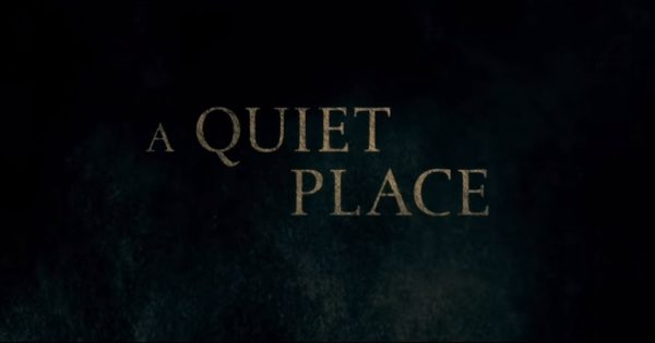 A-Quiet-Place-logo-600x315