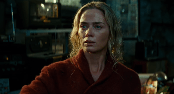 Emily Blunt to star in Not Fade Away