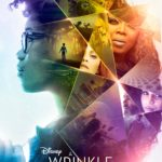 Disney's A Wrinkle in Time gets a new poster