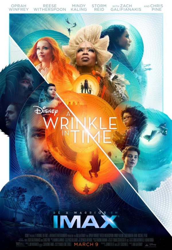 A-Wrinkle-in-Time-IMAX-poster-600x871