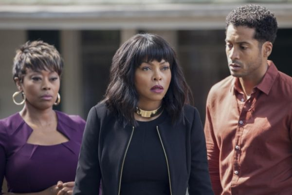 New Images From Tyler Perrys Acrimony Starring Taraji P -9300