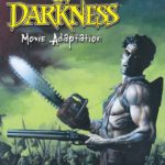 Dynamite celebrates Army of Darkness 25th anniversary with groovy build-a-bundle