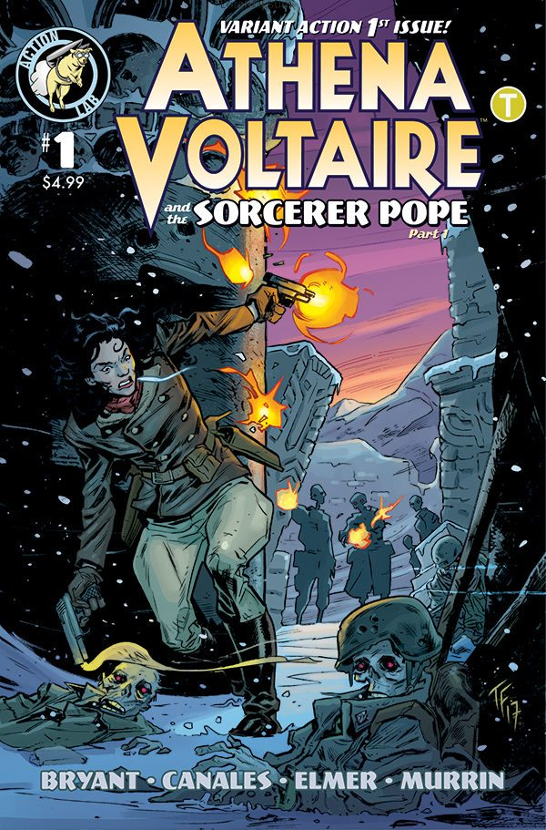 ATHENA-VOLTAIRE-AND-THE-SORCERER-POPE-3-600x911