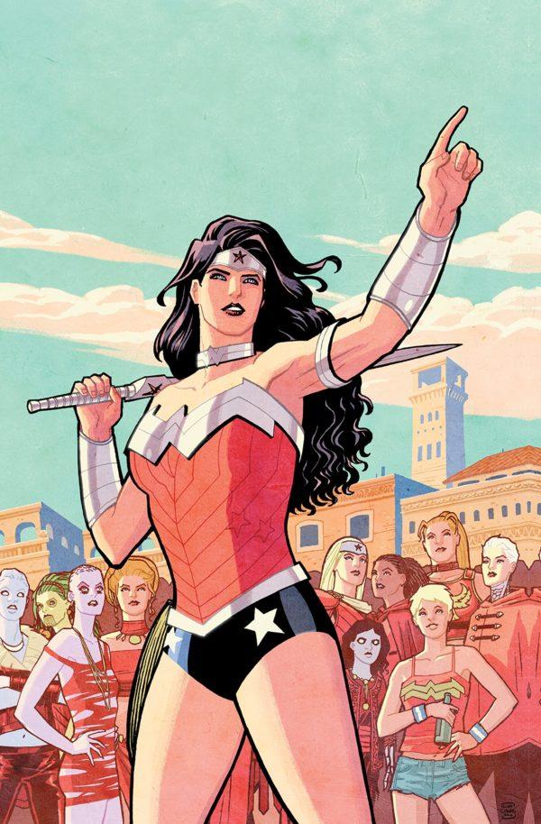 Absolute-Wonder-Woman-Vol-2-600x914