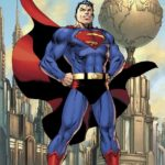 Comic Book Review – Action Comics #1000