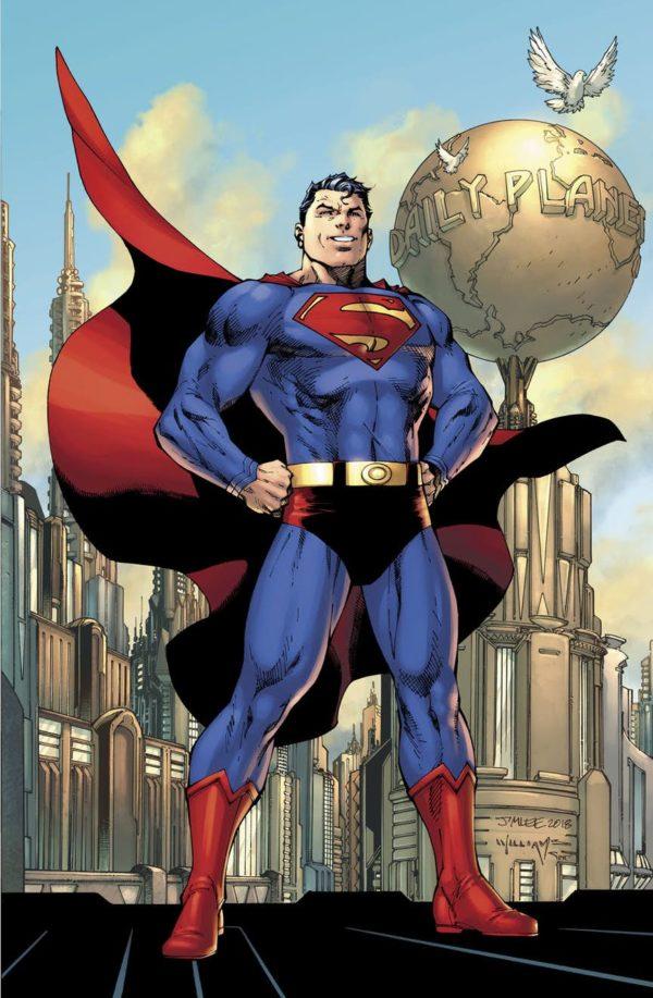 Action-Comics-1000-600x917