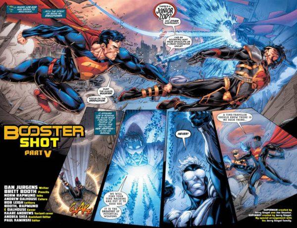Action-Comics-997-4-600x461