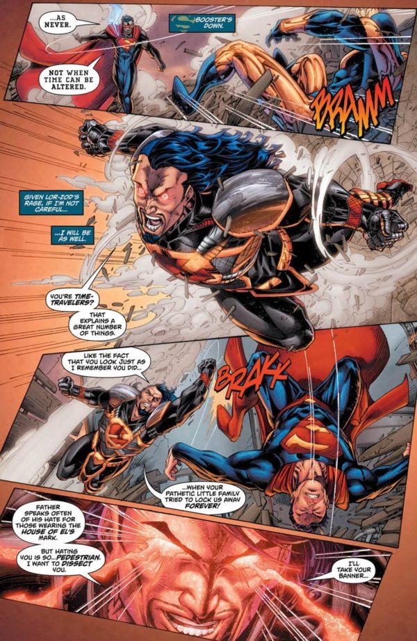 Action-Comics-997-5-600x922