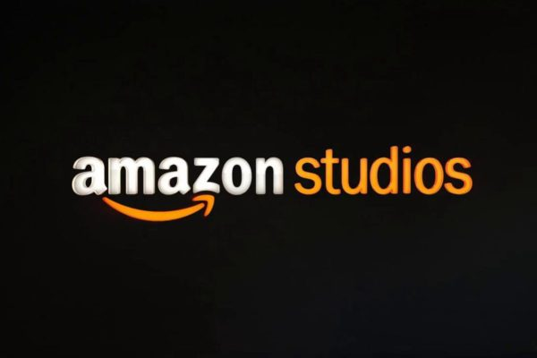 Amazon-Studios-logo-600x400