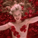Oscars: What Should Have Won – The Insider Over American Beauty for Best Picture of 1999