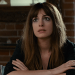 Anne Hathaway wanted for Warner Bros.' Sesame Street movie