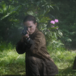 Alex Garland's Annihilation gets a new TV spot