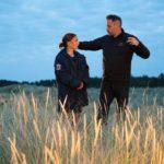 FX orders pilot for Devs from Annihilation's Alex Garland