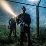 Natalie Portman leads an expedition into Area X in new Annihilation images